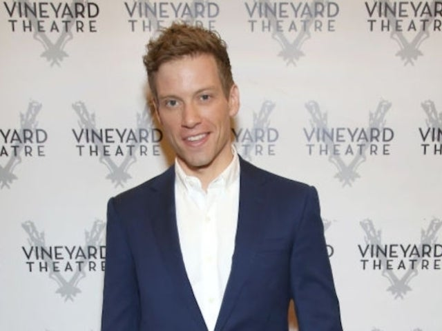'NCIS LA' Star Barrett Foa Taking Leave of Absence: See His Last 5 Tweets