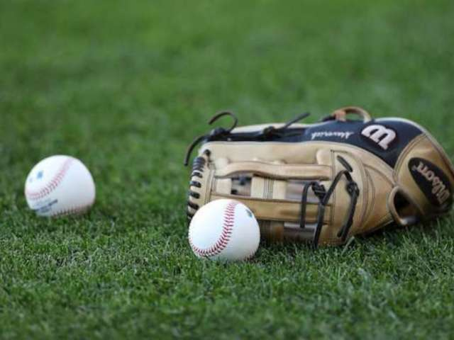 Wife and Child of Blake Bivens, Tampa Bay Rays Minor League Pitcher, Allegedly Killed by Family Member