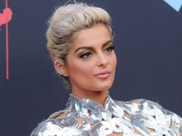 Bebe Rexha Celebrates Turning 'Dirty 30' With Birthday Suit in NSFW Photo