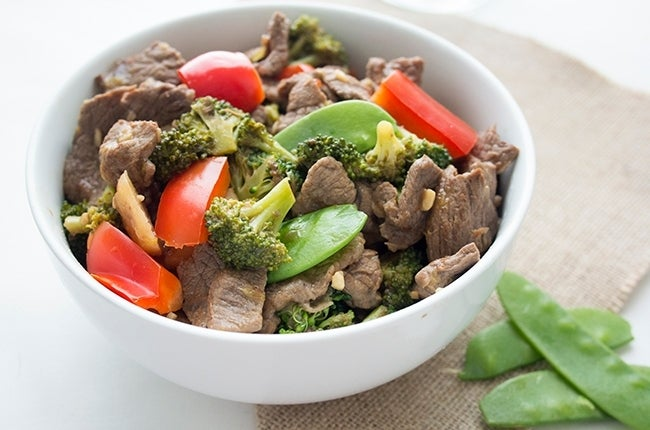 Beef-Broccoli-Stir-Fry_RESIZED-4