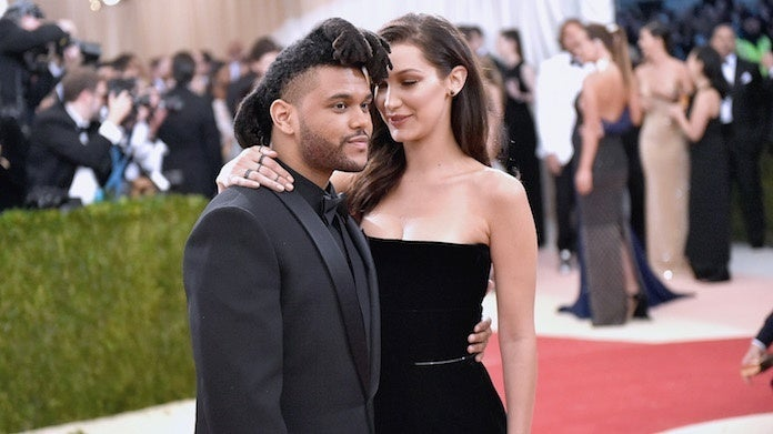 bella-hadid-the-weeknd