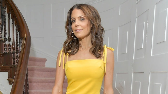 bethenny-frankel-2019-Getty-Images