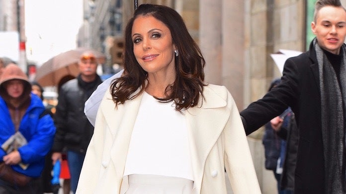 bethenny-frankel-getty-2