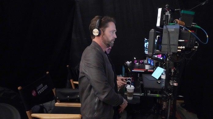 bh-90210-episode-3-fox-shane-harvey-carol-potter-jason-directing