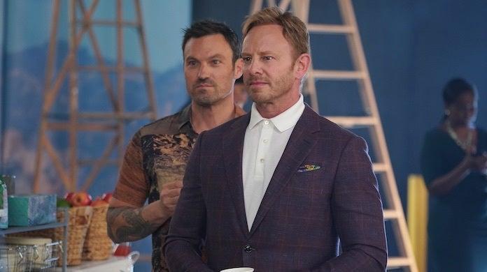 bh-90210-episode-3-fox-shane-harvey-ian-ziering