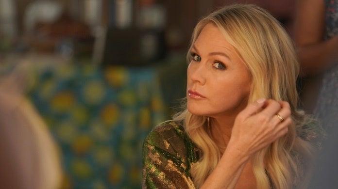 bh-90210-episode-3-fox-shane-harvey-jennie