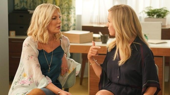 bh-90210-episode-3-fox-shane-harvey-tori-jennie