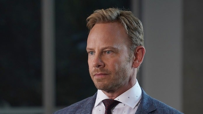 bh90210-episode-2-ian-ziering-fox-shane-harvey