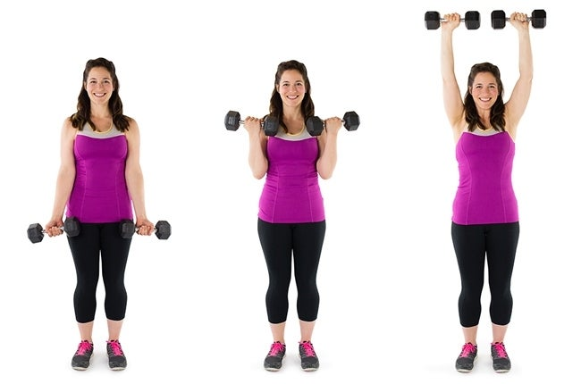 Bicep-Curl-with-Press_ALL
