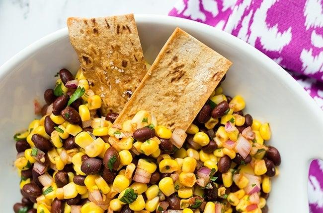 Black-Bean-and-Corn-Salsa_RESIZED-6