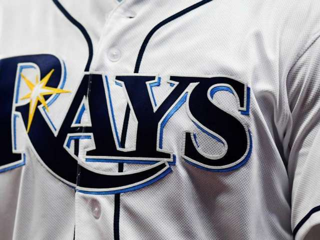 Social Media Mourns Murder Tragedy Involving Tampa Bay Rays Pitcher Blake Bivens