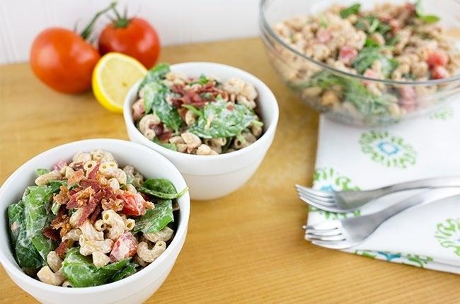 BLT_Mac_Salad_RESIZED-4