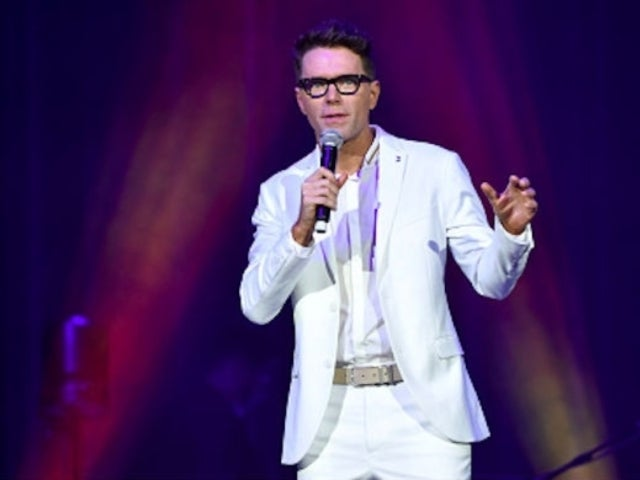 'American Idol': Bobby Bones Is Eager to Return in 2020 for First Full Season (Exclusive)