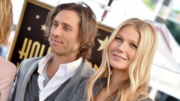 Brad Falchuck and Gwyneth Paltrow-2