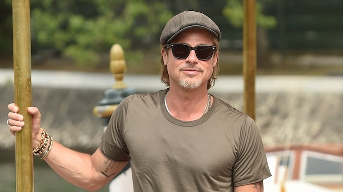 brad-pitt_getty-Dominique Charriau : Contributor