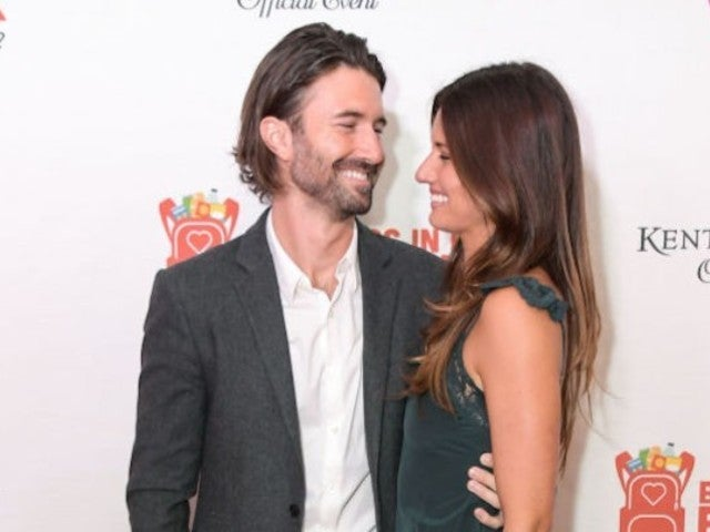 Brandon Jenner, Girlfriend Cayley Stoker Pregnant With Twins