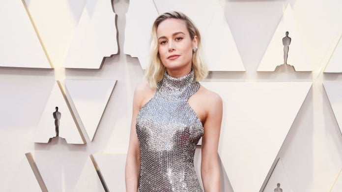brie-larson_getty-Frazer Harrison : Staff
