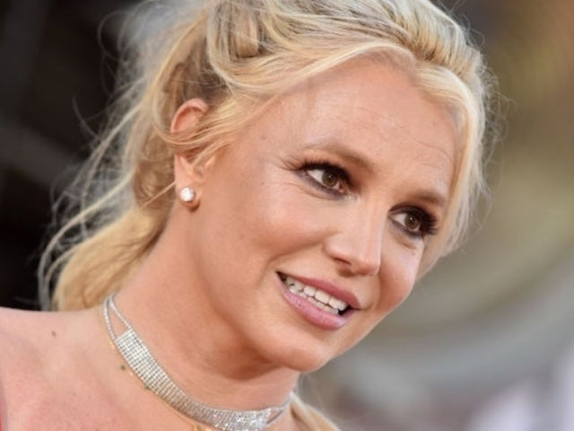 Justin Timberlake, Alisha Wainwright Drama Causes Twitter User to Make Piercing Britney Spears Comparison