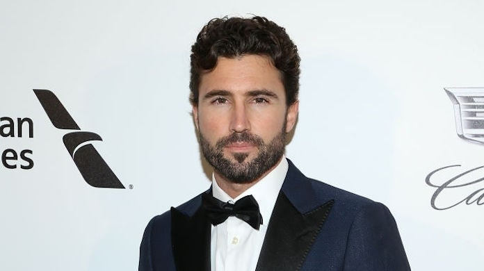 brody-jenner_getty-Phillip Faraone : Stringer