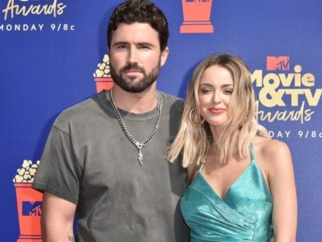 Kaitlynn Carter and Brody Jenner Brag About Enjoying Threesomes in Newly Unearthed Interview