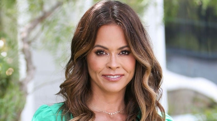 brooke-burke_Getty-Paul Archuleta : Contributor