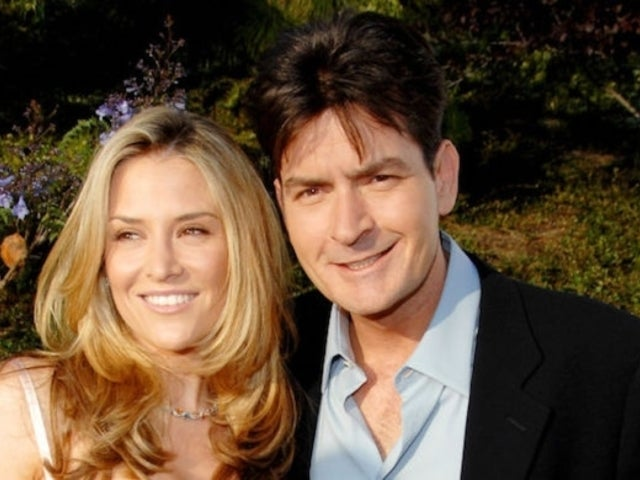 Brooke Mueller Checks Into 'Trauma Facility' as Old Crystal Meth Video Surfaces