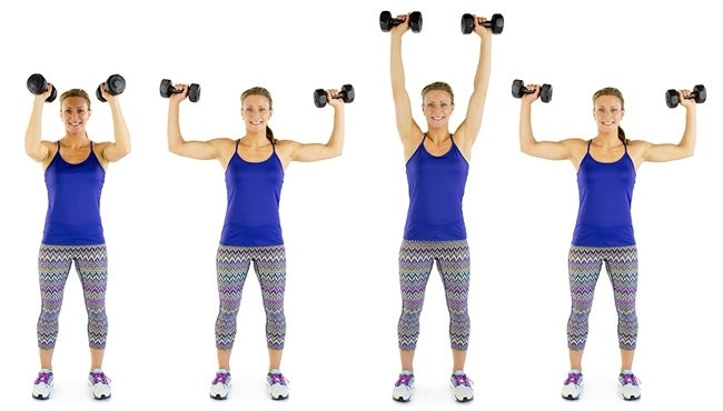Butterfly-Chest-Shoulder-Press_GROUPED