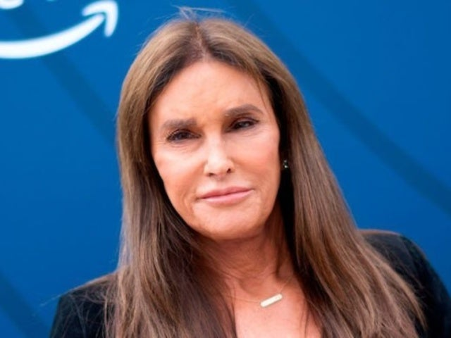 Caitlyn Jenner Reportedly Scraps Event to Avoid Khloe Kardashian and Scott Disick