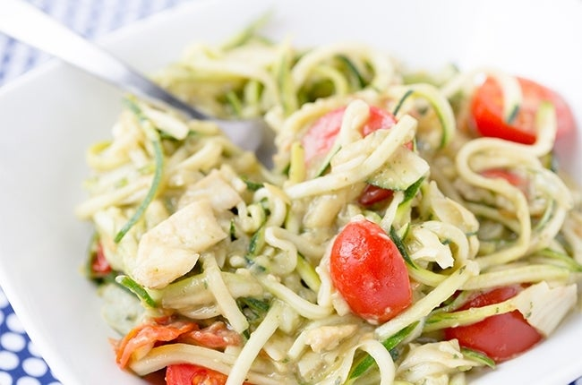 Carb_Cutting_Zucchini_Noodles-RESIZED-5