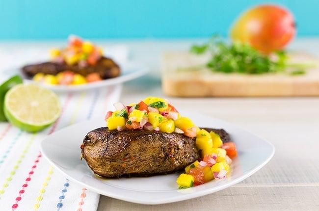 Caribbean-Jerk-Chicken-with-Mango-Salsa_RESIZED-3