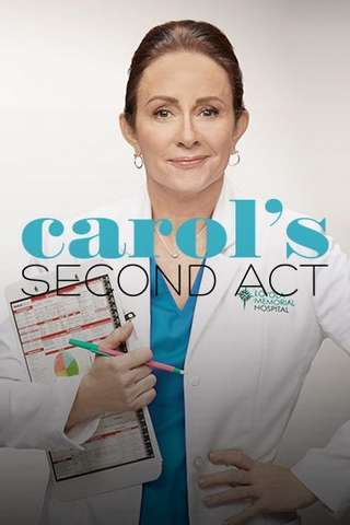carols_second_act_default
