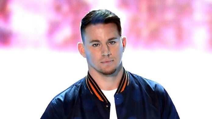 channing-tatum_getty-Kevin Winter : Staff