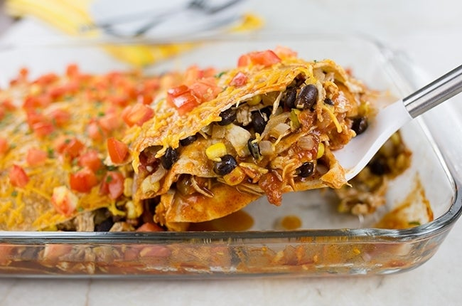Chicken-Enchilada-Casserole_RESIZED-6 (1)
