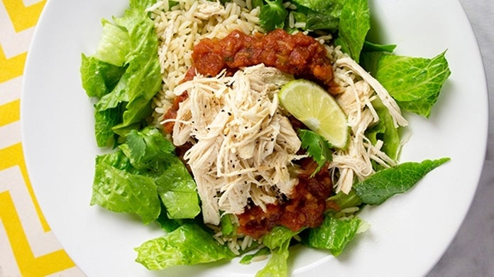 chipotle-chicken-bowl_RESIZED-4