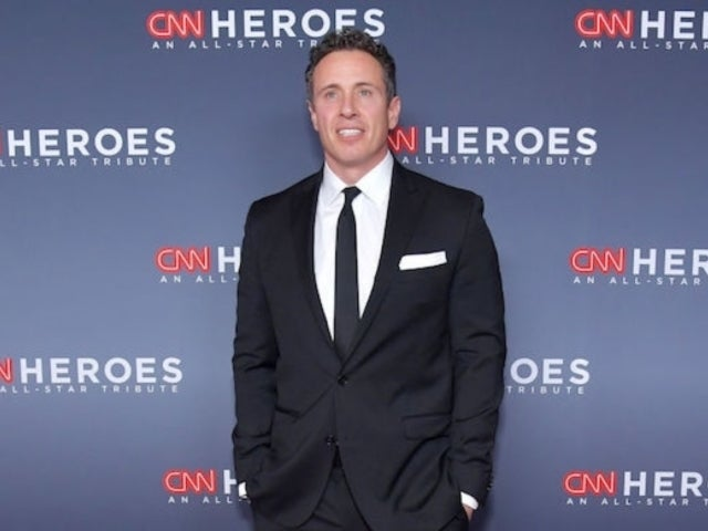 Chris Cuomo Speaks out About Altercation With Man Who Called Him Fredo
