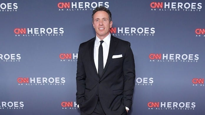 chris-cuomo_getty-Michael Loccisano : Staff