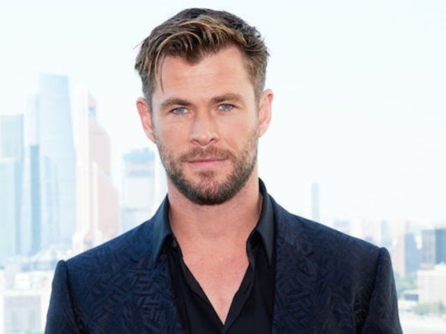 Chris Hemsworth's Next Netflix Movie Revealed After Monster Success of 'Extraction'