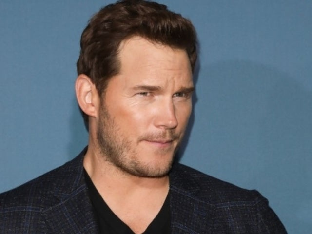 Chris Pratt Fans Clap Back at Trolls Calling out His 'Dad Bod'