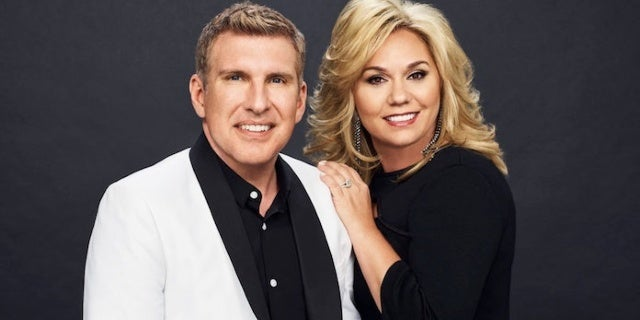 chrisley-knows-best-todd-julie