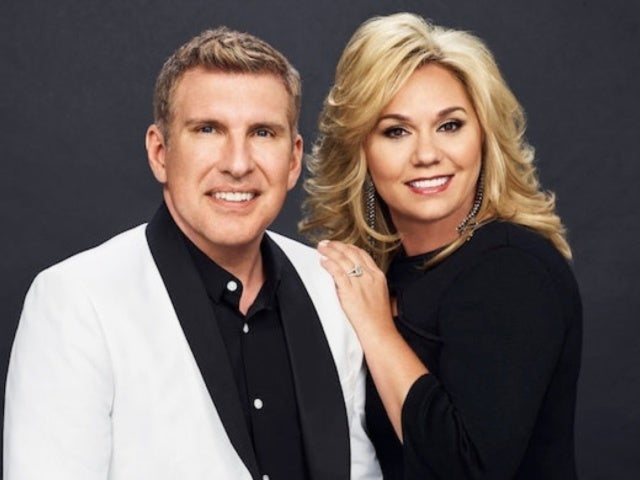 Todd Chrisley Reveals If 'Chrisley Knows Best' Is Canceled After Tax Evasion Indictment