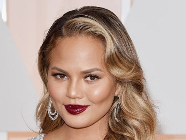 Chrissy Teigen Slams Ivanka Trump Over 'Clueless' Self-Isolation Tweet Amid Coronavirus Pandemic