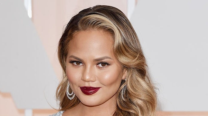 chrissy-teigen_getty-Jason Merritt:TERM : Staff