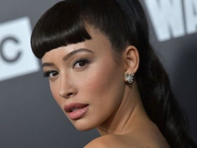 Netflix's Selena Quintanilla Show Reportedly Casts 'Walking Dead' Star Christian Serratos as Lead