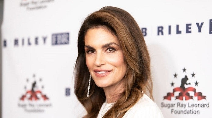 cindy-crawford-getty
