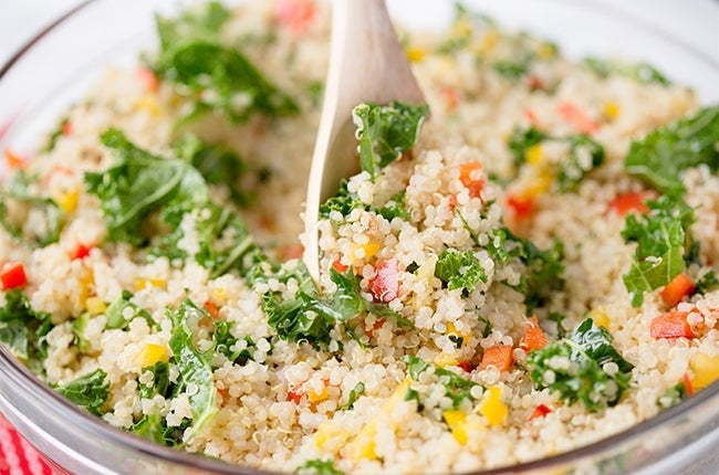 Cleansing_Quinoa_Salad-RESIZED-5