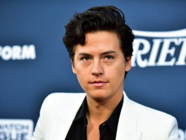 Cole Sprouse Addresses Lili Reinhart Breakup Rumors: 'You Have to Poke Fun at It'