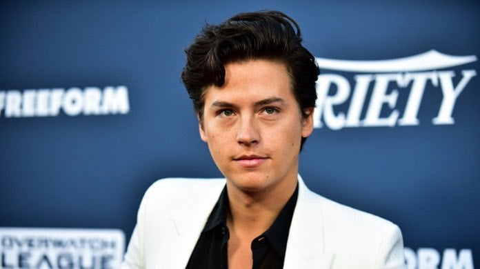 Cole Sprouse-2
