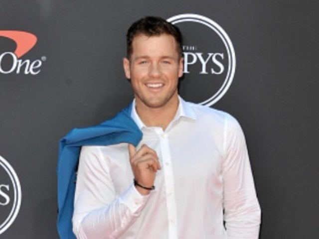 'Bachelor' Colton Underwood Slams 'Ignorant' Comment About Ex Demi Burnett