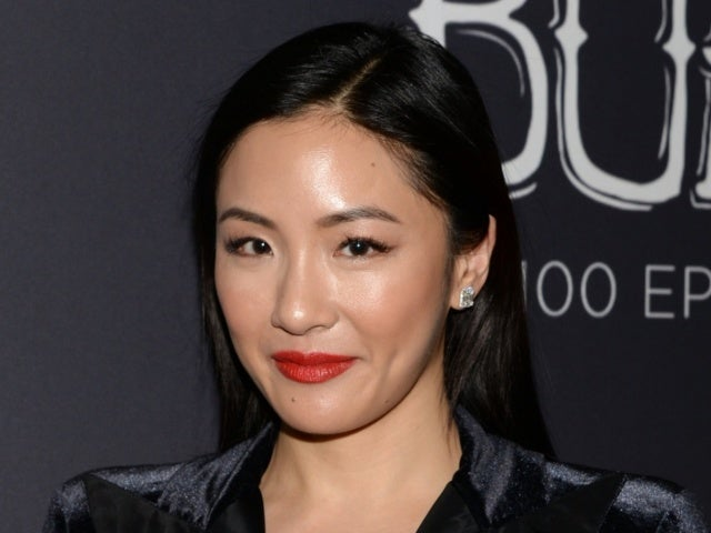 Constance Wu Opens up About 'Fresh off the Boat' Twitter Outburst, Blasts 'Hustlers' Diva Claims