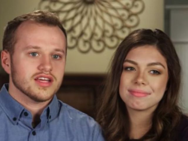 'Counting On': Duggar Couples Attend Marriage Retreat to Improve Their Relationships